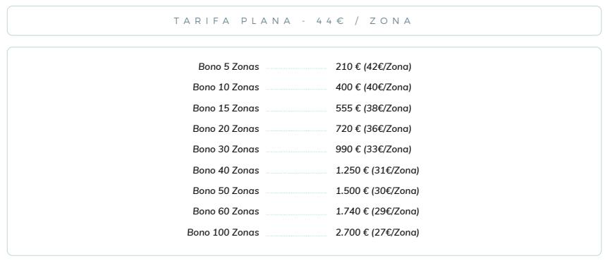 precios depilacion laser alejandrita